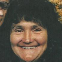 Diane N. Brown