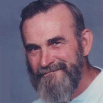 John L. Russell, Sr.