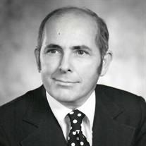 Ernest Carson Grayson