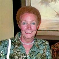 Marianne S. Kelly