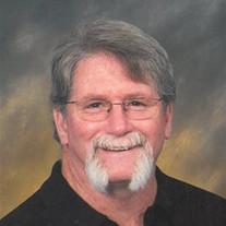 Gregory Lynn Barnett