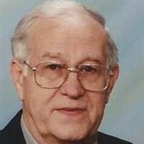 A Frank Thomas
