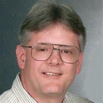 Thomas E. Renner