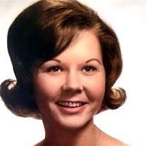 Patricia Jane Youmans