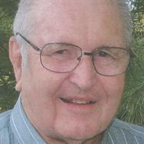 Clyde R.  Richey
