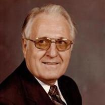 R.D. Harris