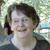 Joann Henderson Jackson