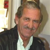 James  Timothy Reynolds