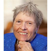 Diane  Swanson