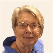 Kathryn E. Smith