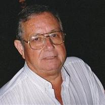 Fredrick  B Griswold