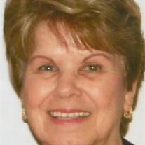 Ruth Kee Neeley