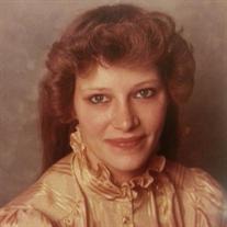Penny Sue Rosario