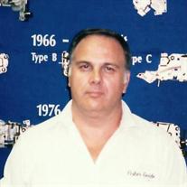 Samuel J. Mogavero