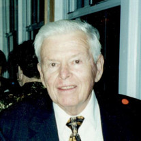 Oscar Wilder Underwood