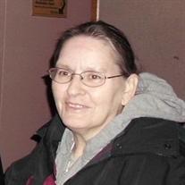 Cindy Loesch