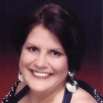 Patricia A. Leech