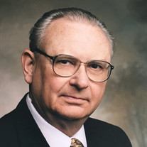 Ronald L Wigington