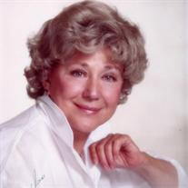Helen A. Tomak