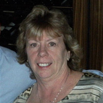 Deborah G. Candrilli