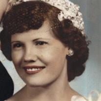 Bonnie Lee Dacle Payne