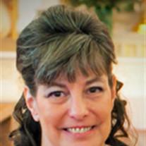 Kathleen Reis Hawes