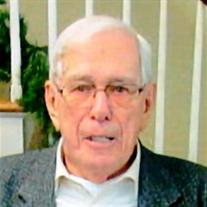 Robert Joseph Conner