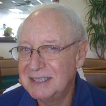 Murray Alan Danz