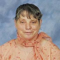 Mrs. Gertrude P. Beaty