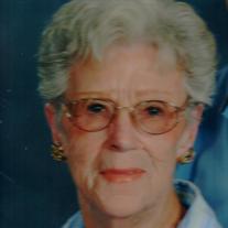 Arlene M.  Linkenheld