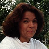 Carol Jean Arndt