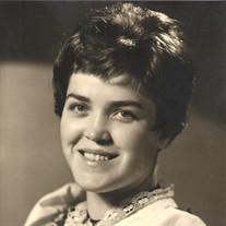 Erika Jeschke