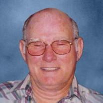 Mr. Gary Bobbitt