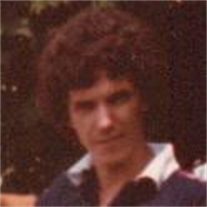 Rodney Ervin