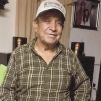Francisco  - Rios