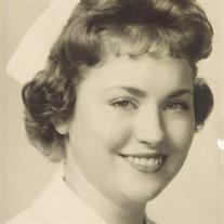 Mary Catherine Malott