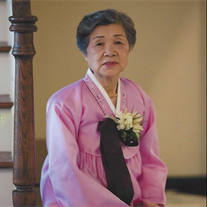 Dong Joo Yoon