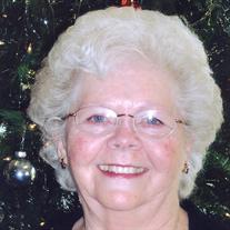 Esther T Ledbetter