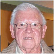 Robert John Bellinghausen