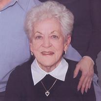Janet E. Klein