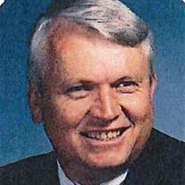 Russell  John  Maynes
