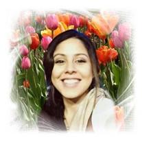 Alejandra Damian