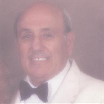Mario  J. Reali