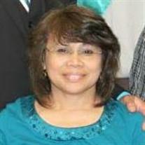 Lorna C. Claycomb
