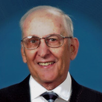 James R. Sporre