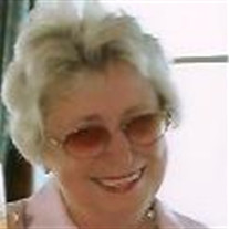 Mrs.  Carol L.  Coursen