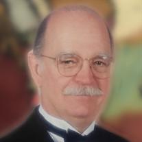 Theodore C. DeFeo Jr.