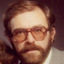 Thomas  P. Winkler