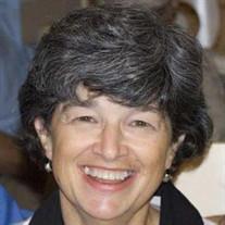 Karen D. Martin
