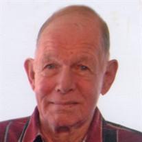 Andrew Gorter